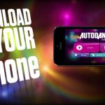 Réalisez des clips vidéos avec Auto Dance !