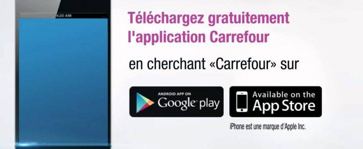 Carrefour Fidélité