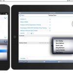 FileMaker Go 11 pour votre iPhone
